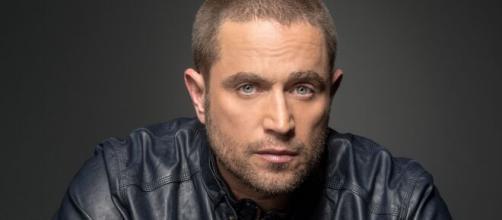 Michel Brown no participará en 'Pasión de Gavilanes'