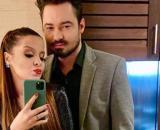Maiara e Fernando Zor deixam de se seguir nas redes sociais. (Arquivo Blasting News)