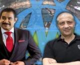 Vente OM: Le like de Mourad Boudjellal enflamme les supporters marseillais