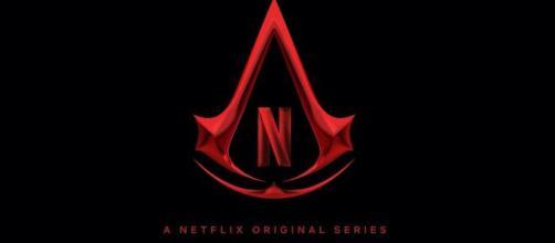 Assassin's Creed approda su Netflix con una serie tv live-action.