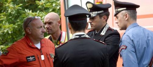 Brescia, Iuschra: il teschio ritrovato nei boschi è della bimba scomparsa 2 anni fa
