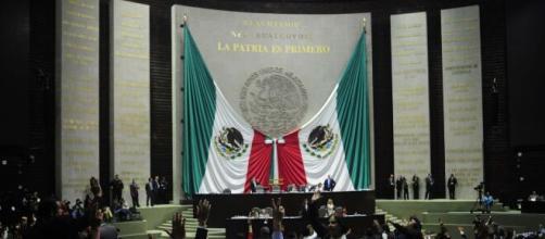 Diputados aprueban reforma que devuelve 33 mil millones de pesos al Gobierno federal