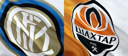 Champions League Shakhtar-Inter, le pagelle: Lautaro spreca molte volte, ok De Vrij.