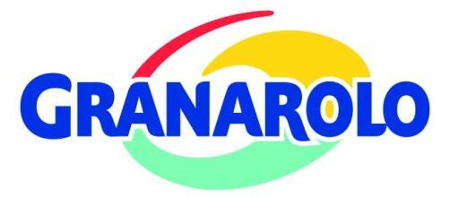 Granarolo: l'azienda cerca personale in tutta Italia