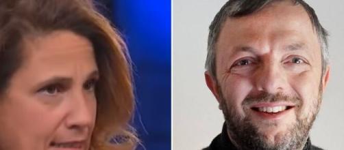Ilaria Capua ed Erico Bucci non la vedono allo stesso modo sull'immunità di gregge.