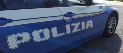 Delitto a Casale Monferrato: 43enne cagliaritano accoltella il compagno.