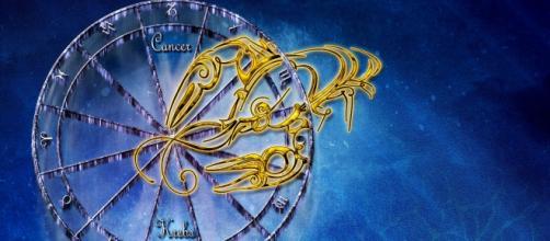 Oroscopo e classifica di venerdì 30 ottobre: Cancro poliedrico, Vergine fiacca.
