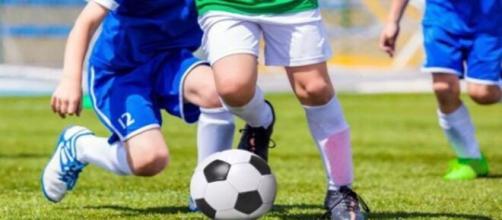 Villa Verucchio, Rimini: bambino perde la vita mentre gioca a calcio.