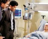 Beautiful, trame 1-7 novembre: Thomas si risveglia dl coma ma non denuncia Brooke.