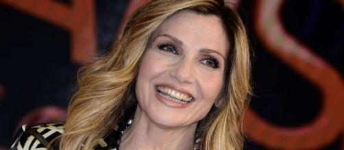 Amici 20: Lorella Cuccarini possibile prof di ballo, la prima puntata il 14 novembre (Rumors).