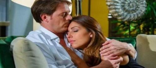 Anticipazioni Un Posto al Sole puntate dal 2 al 6 novembre: Serena è ancora innamorata, Silvia e Michele vittime di un'aggressione.