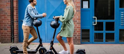 Bonus mobilità: richieste dal 3 novembre