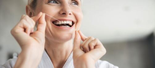 Como desenvolver hábitos de higiene bucal? (Arquivo Blasting News)