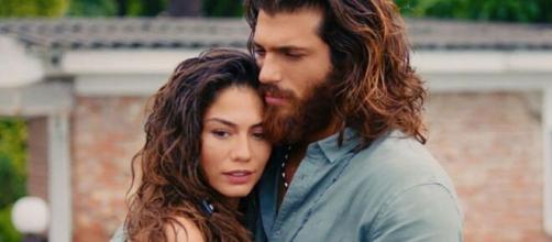 Daydreamer, spoiler puntata del 31 ottobre: il fotografo vuole sposare Aydin