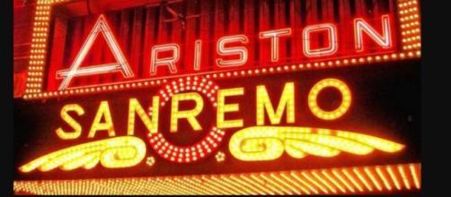 Festival di Sanremo 2021: le novità della prossima edizione in programma dal 2 al 6 marzo al Teatro Ariston.