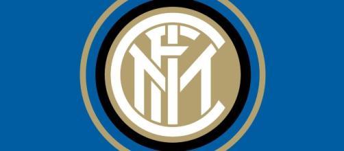 L'Inter potrebbe presto rinnovare il contratto di Lautaro Martinez.