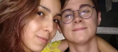 Namorada de Rafael Miguel se revolta com prisão falsa de pai. (Arquivo Blasting News)