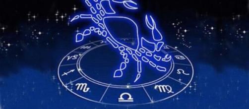 Oroscopo di domani, 30 ottobre: Toro creativo, Gemelli timidi.