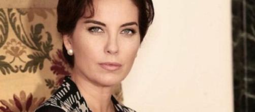 Vanessa Gravina ha svelato anticipazioni su ciò che accadrà nelle nuove puntate de 'Il Paradiso'.