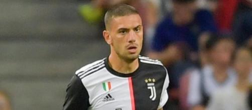 Demiral sarebbe considerato incedibile dalla Juventus.