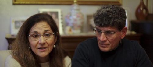 Domenica In, ospiti puntata del 4 ottobre: in studio la mamma di Marco Vannini.