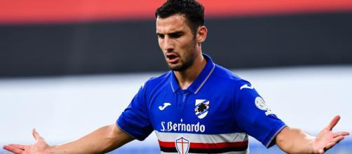 Il Torino punta Federico Bonazzoli.