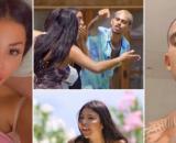 LMvsMonde5 : Maeva Ghennam éliminée par Greg et furieuse, elle l'insulte sur les réseaux sociaux !