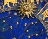 Oroscopo del 31 ottobre: per la Vergine incontri positivi in amore.