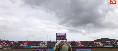 Eleven Sports: partite di Serie C gratis per compensare gli abbonati per i problemi di trasmissione di inizio stagione - foto di mediagol.it
