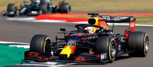 Fórmula 1 vai deixar a grade da Rede Globo. (Arquivo Blasting News)