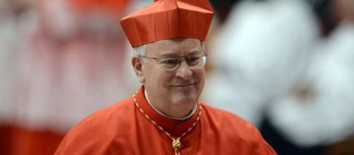 Il Papa proroga il cardinale Bassetti alla guida dell'arcidiocesi ... - avvenire.it