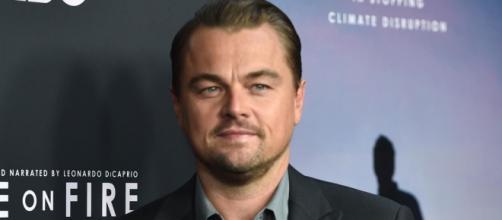 Leonardo DiCaprio faz aniversário em novembro. (Arquivo Blasting News)