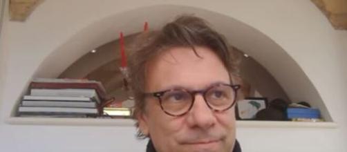 Nicola Porro nella sua consueta Zuppa ha parlato dell'attentato di Nizza.