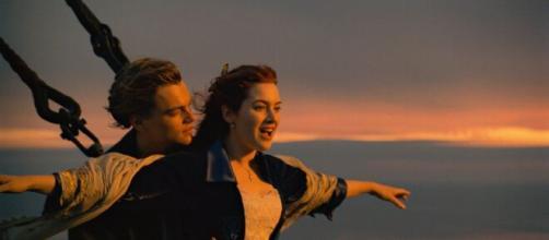 O 'Titanic' foi um marco no cinema mundial. (Arquivo Blasting News)