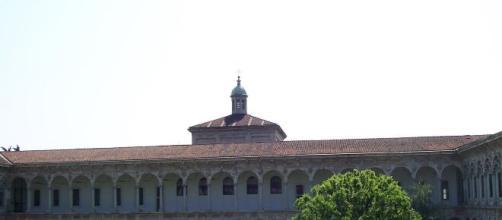 Università degli Studi di Milano: concorsi per Diplomati