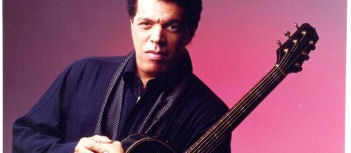 Wando foi um dos grandes nomes da música brasileira. (Arquivo Blasting News)