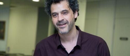 Bruno Garcia é sagitariano. (Arquivo Blasting News)