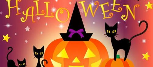 Buon Halloween: 7 frasi da inviare.