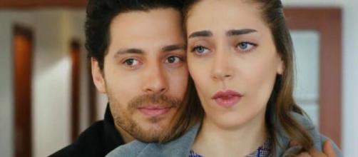 DayDreamer, Ali Yagci rivela: 'Nella vita reale tra le due sorelle Aydin sceglierei Leyla'