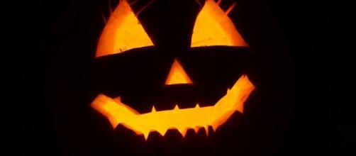 Halloween: 5 film horror da vedere durante la notte più spaventosa.