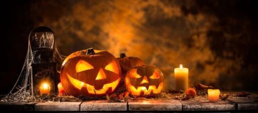 Halloween: 5 film horror da vedere su Amazon Prime Video.