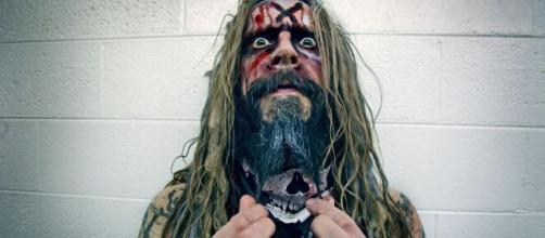 Rob Zombie: il 12 marzo 2021 uscirà il nuovo disco.