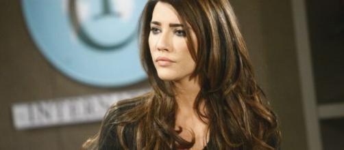 Beautiful, trama 6 ottobre: Steffy apprende che Phoebe è Beth.