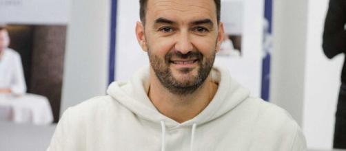 Cyril Lignac pris au dépourvu par une question sur sa vie ... - parismatch.com
