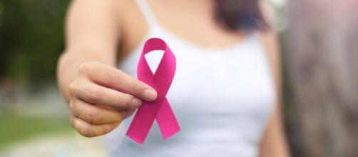 Quais os principais do câncer de mama? (Arquivo Blasting News)
