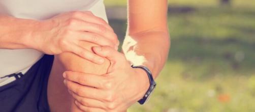 Alimentos podem ajudar a aliviar dores no corpo. (Arquivo Blasting News)