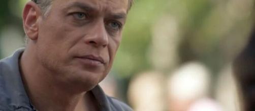 """Arthur ficará arrasado em """"Totalmente Demais"""". (Reprodução/TV Globo)"""