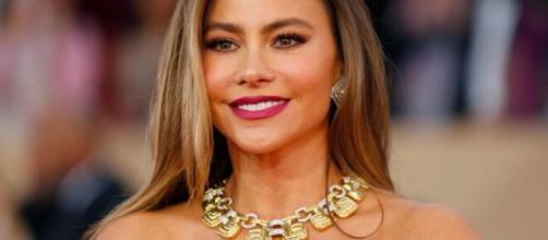 As 10 atrizes mais bem pagas de 2020