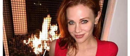 Brittany de 'As Branquelas' vira atriz de filmes adultos (Arquivo Blasting News)