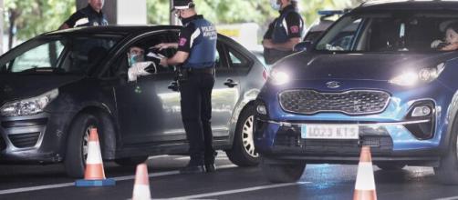 Califican como absurdas las nuevas restricciones en Madrid